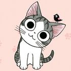 ✿ CK  ✿ .'s Pinterest Account Avatar
