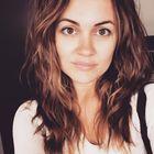 Kelsey Lindell instagram Account