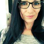 Valérie instagram Account