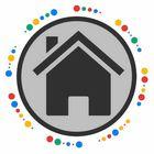 Simple Studio | Home & Apartment Interior Design