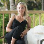 Sarah Baeumler's Pinterest Account Avatar