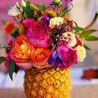 container gardening - diy instagram Account