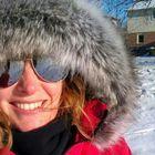 Bethany Middleton Pinterest Account