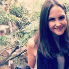 Zoe Malfetti Pinterest Account