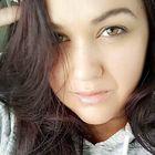 Kristy Farris instagram Account