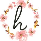 Heraldeecreates | Bullet Journal + DIY + Cute Stationery instagram Account