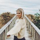 Kelly Dovel Pinterest Account