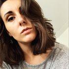 Sarah Greene instagram Account