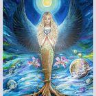 Lisa Shaw's Pinterest Account Avatar