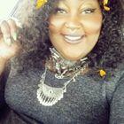 Daiona Nicole's Pinterest Account Avatar