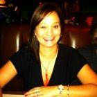 Leslie Thompson Pinterest Account