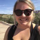Alexis (Lexie) Csizmadia Pinterest Account