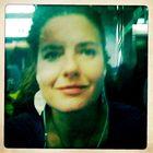 Birgit Vahrenholt Pinterest Account