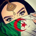 Sarra Baleh Pinterest Account