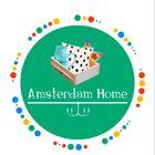 AmsterdamHomeDeco Pinterest Account