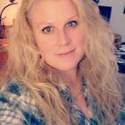 Laura Jenkins Pinterest Account