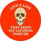 ScottyGaaDo Creations Pinterest Account