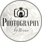 UK Wedding Photographer based in Lancashire. Photography by Bryan Pinterest Account