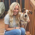 Donnay Davis instagram Account