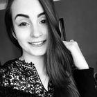 Denisa Vondráčková Pinterest Account