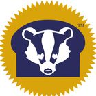 Bread and Badger Pinterest Account