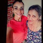 Noemi Aldarondo Pinterest Account