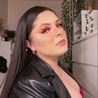 ROSALIE ARIANNA's Pinterest Account Avatar