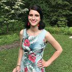 Natalie Benos Pinterest Account