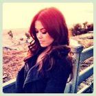 Kristal Stayne Pinterest Account