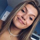 Kenzie Miller Pinterest Account