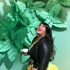 Adventures with NieNie   Travel Blog Pinterest Account