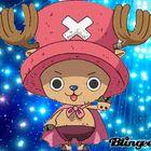 Wendy M Pinterest Account