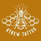 KTREW Tattoo Pinterest Account