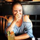 Alice Avellanet Pinterest Account