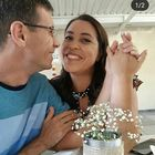 Simone Barbosa instagram Account
