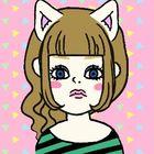 ap♡ Pinterest Account