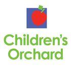 Children's Orchard Las Vegas's Pinterest Account Avatar
