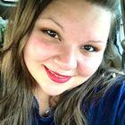Taylor Price's Pinterest Account Avatar