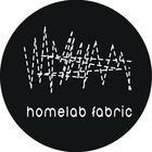 Homelab Fabric 's Pinterest Account Avatar