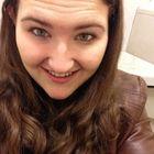 Kassidy Robertson Pinterest Account