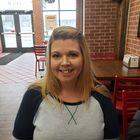 Tracy Phillips's Pinterest Account Avatar