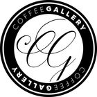 The Coffee Gallery Pinterest Account
