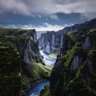 Discover | Travel | Experience Pinterest Account