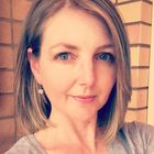 Alisa Tilsner Stampin' Up! Demonstrator Australia instagram Account