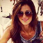 emilylauren instagram Account