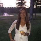 Amanda Schnell Pinterest Account