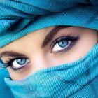 Твои Глаза  instagram Account