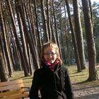 Rita Klevienė