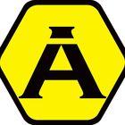 Avon Motorcycles Account