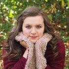 Hayley Schaefbauer Pinterest Account